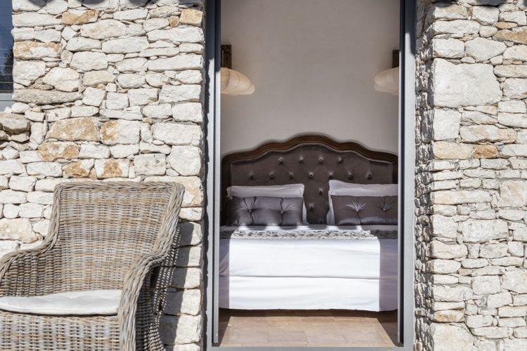 lesmaisonsdumaq-Bonifacio-Corsica.jpg