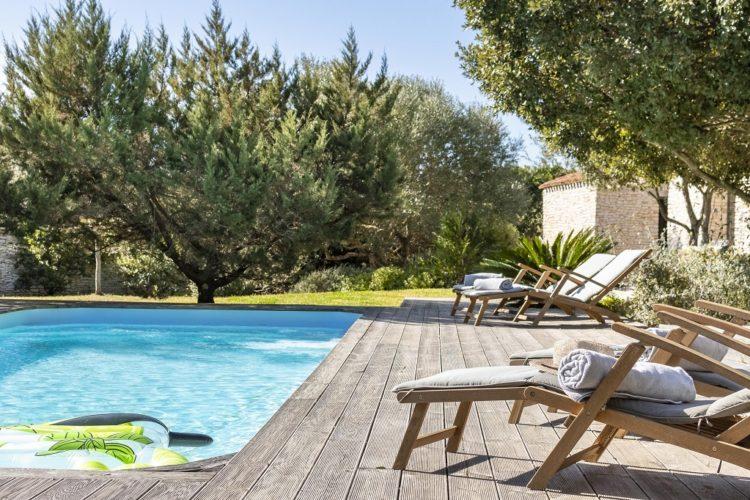 lesmaisonsdumaqui-piscine-farniente-Corsica.jpg