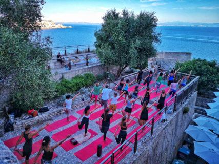 yoga-juin-bonifacio-corse