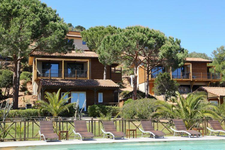 Casarina-Village-vue-panoramique-chambre-Corsica-Bonifacio.jpg