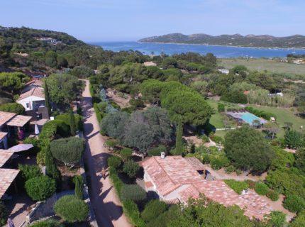Casarina-Village-vue-panoramique-extérieur-princilal-Corsica-Bonifacio.jpg