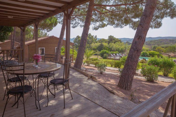 Casarina-Village-vue-panoramique-extérieur-terrasse-Corsica-Bonifacio.jpg