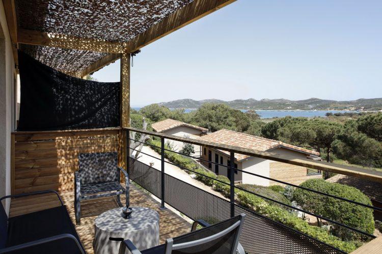 Casarina-Village-vue-panoramique-extérieur-vue-Corsica-Bonifacio.jpg