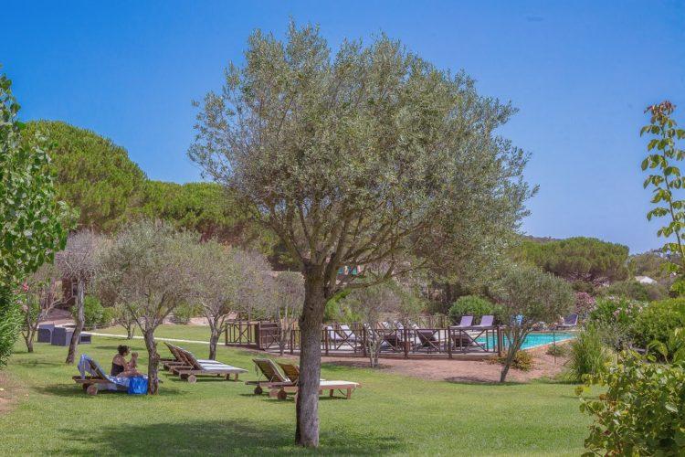 Casarina-Village-vue-panoramique-maquis-Corsica-Bonifacio.jpg