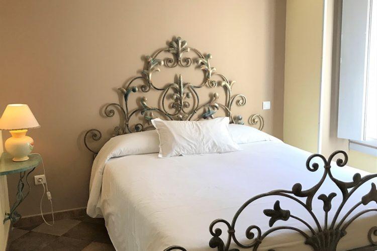 Colomba-chambre-hotel-familliale-luxe-Corsica.jpg