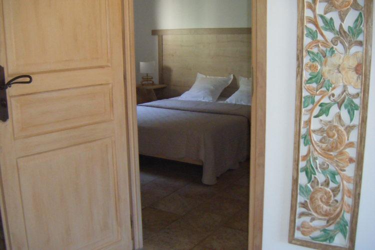 Location-Accelu-Corsica-Bonifacio.jpg