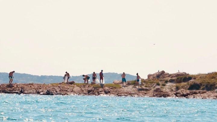 nature-propre-11-bonifacio-corse