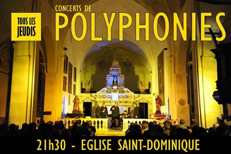 polyphonies-saint-dominique-bonifacio-corse