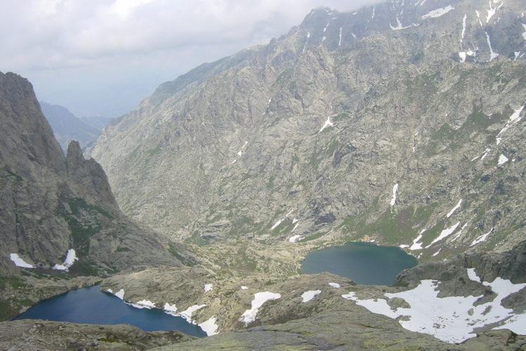 GR20-balade-sentier-corsica-mutagna-montagne.jpg