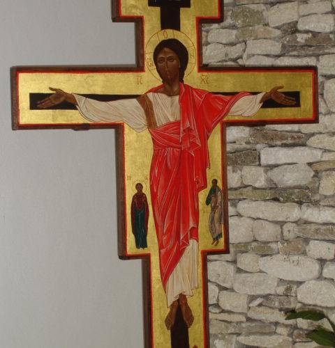 Oratoire-tiberine-Trinité-Bonifacio-croix-Corsica.jpg