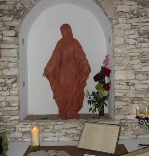 Oratoire-tiberine-Trinité-Bonifacio-moines-Corsica.jpg