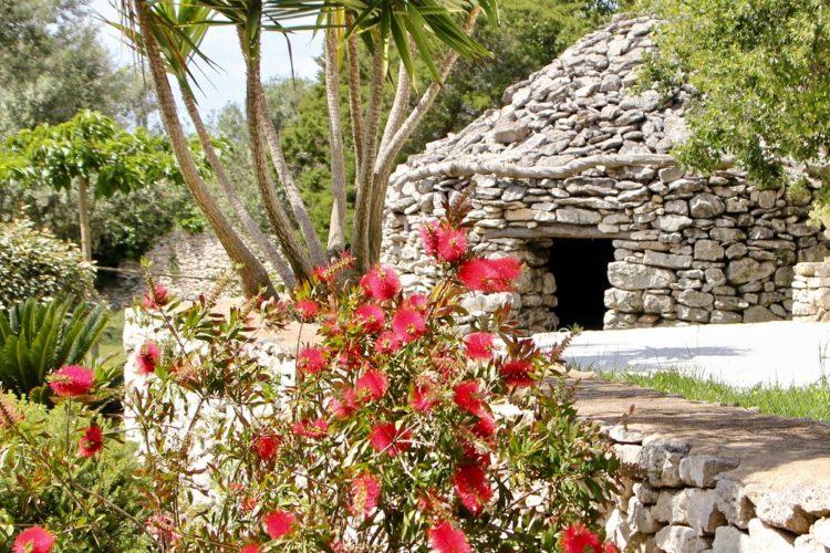 Chambre-dhôtes-Bonifacio-AManicetta-patrimoine-Corsica.jpg