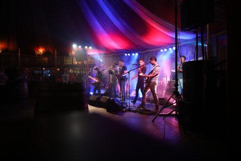 planet-live-festival-1-bonifacio-corse