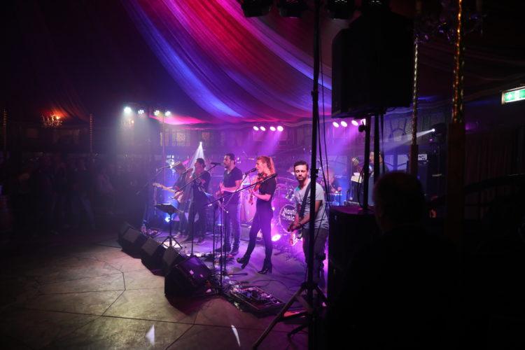planet-live-festival-2-bonifacio-corse
