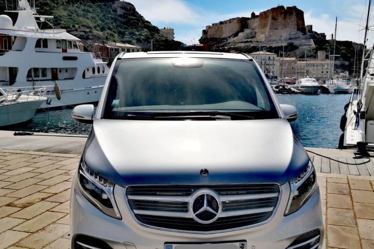 Transport-chauffeur-taxi-TTB-marine-Bonifacio.jpg
