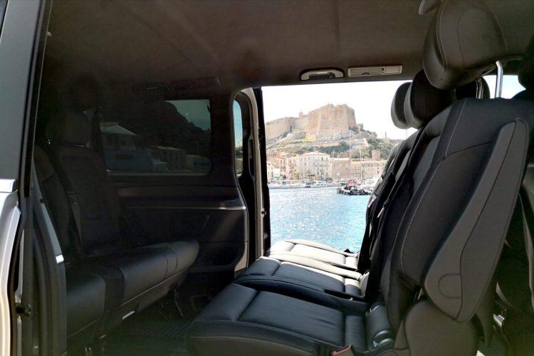 Transport-chauffeur-taxi-TTB-véhicule-Bonifacio.jpg