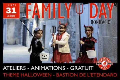 family-day-31-bonifacio-corse