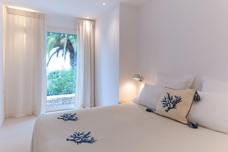 Cala-di-greco-hotel-voyage-saison2020.jpg