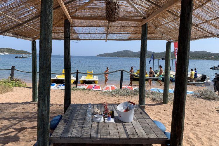 Maora-sailing-beach-2020.jpg