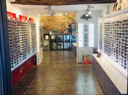 Bella-vista-boutique-lunette-port-bonifacio-corsica.jpg