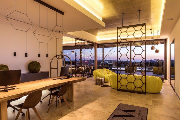 Hotel-version-citadelle-réception-Bonifacio.jpg
