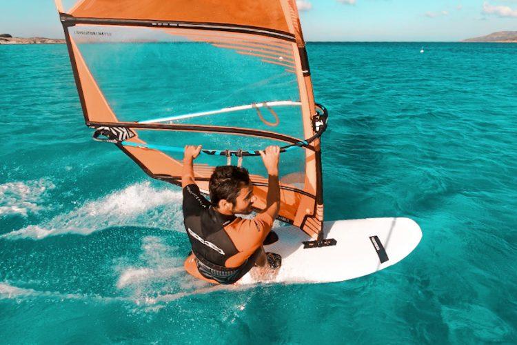 bonifacio-Windsurf-sud-corse-surf-Corsica.jpg