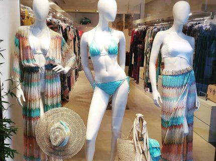 Boutique-Bonifacio-Calarena-vetement-Corse.jpg