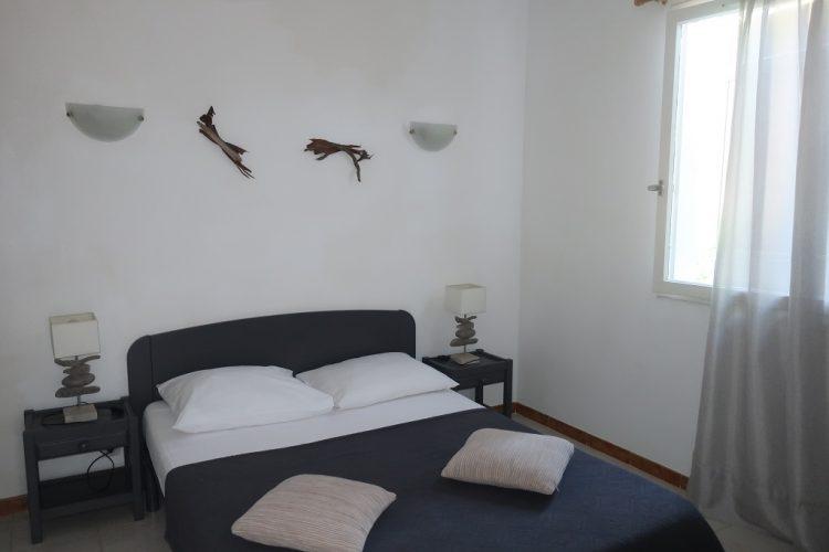 Residence-Bocca-di-Feno-chambre-Bonifacio.jpg