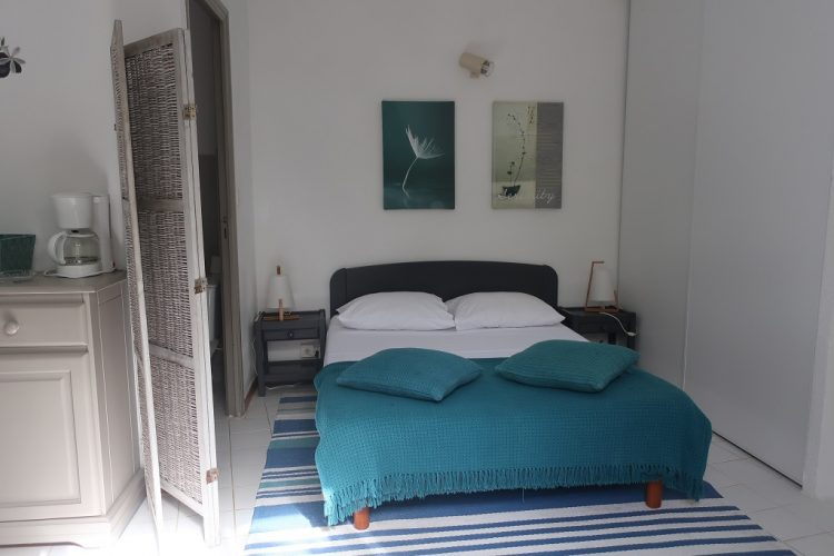 Residence-Bocca-di-Feno-studio-Bonifacio.jpg