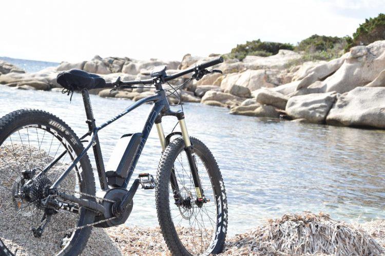 E-Sperienza-paysage-Corse-plage-activité.jpg