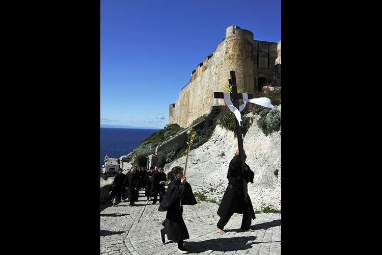 saint-jean-baptiste-bonifacio-corse