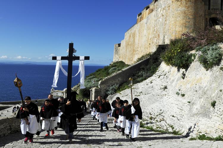 sainte-croix-bonifacio-corse