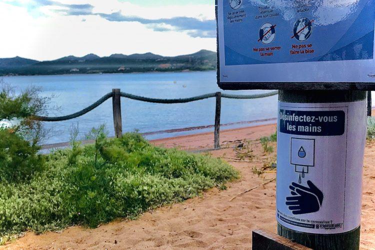 Maora-sailing-beach-activités-sécurité-2020.jpg