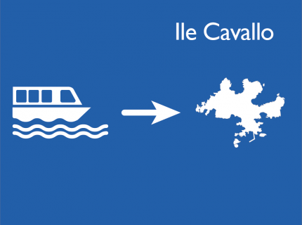 Bonifacio-Bateau-ile-de-Cavallo-Corsica