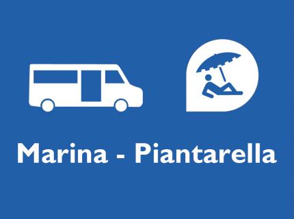 Bonifacio-Marina-Piantarella-Corsica