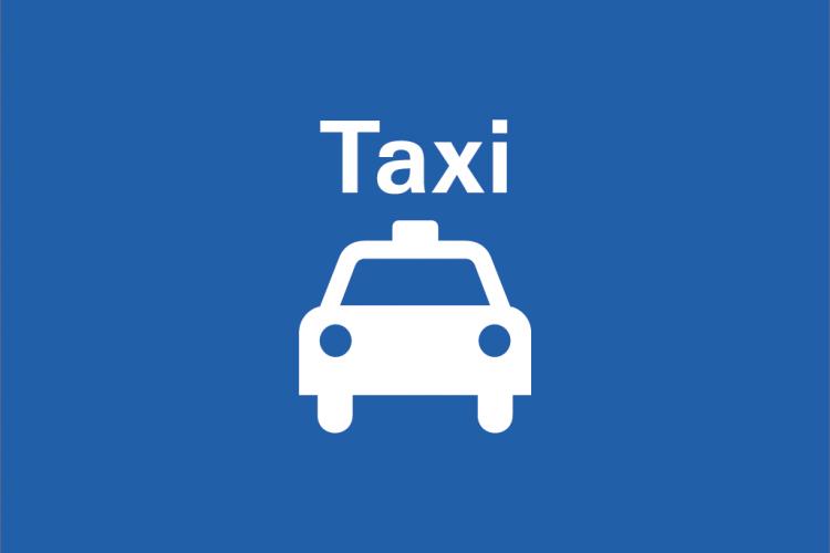 Bonifacio-Taxi-Corsica