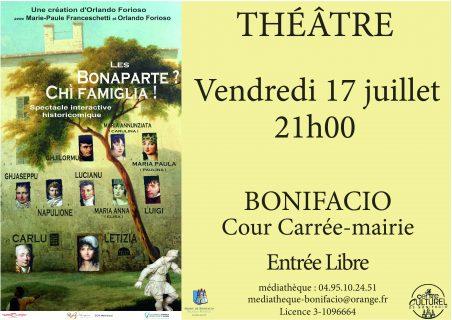 centreculturel-théatre-bonifacio-corse-orlandoforioso-Buonaparte-jpeg