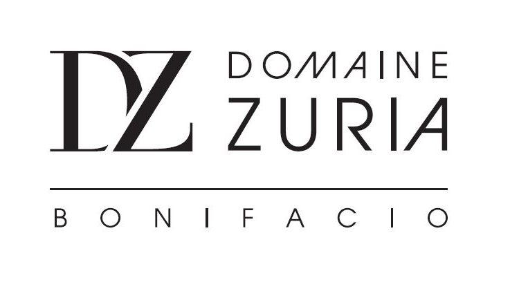 Domaine-de Zuria-à-Bonifacio-Corsica.jpg