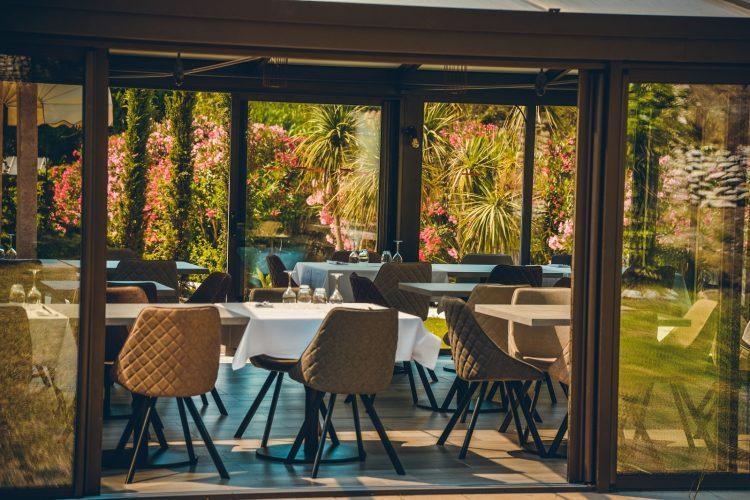 Hotel-Preca-Gianca-piscine-soirée-Bonifacio.jpg