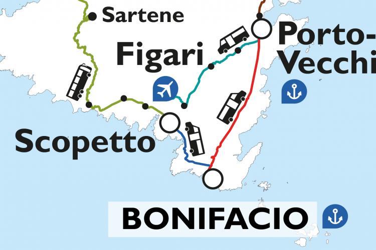 Lignes-de-transports-en-commun-Bus-sud-Corse