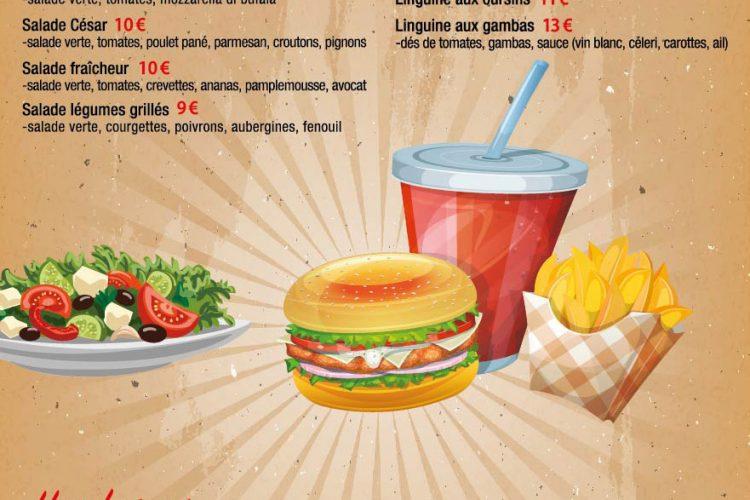 Restaurant-le-ST-DO-citadelle-Bonifacio-Corse-menu.jpg