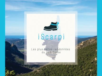 i-Scarpi-Corsica-Bonifacio-Sud-programme-Corse.jpg