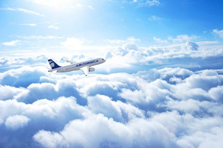 Photo-Home A320neo-Air-Corsica-bonifacio-destination-Figari.jpg
