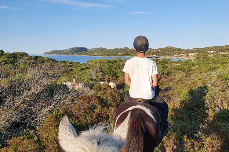Ranch-de-sandiego-découverte-Bonifacio-chaval-Corsica.jpg