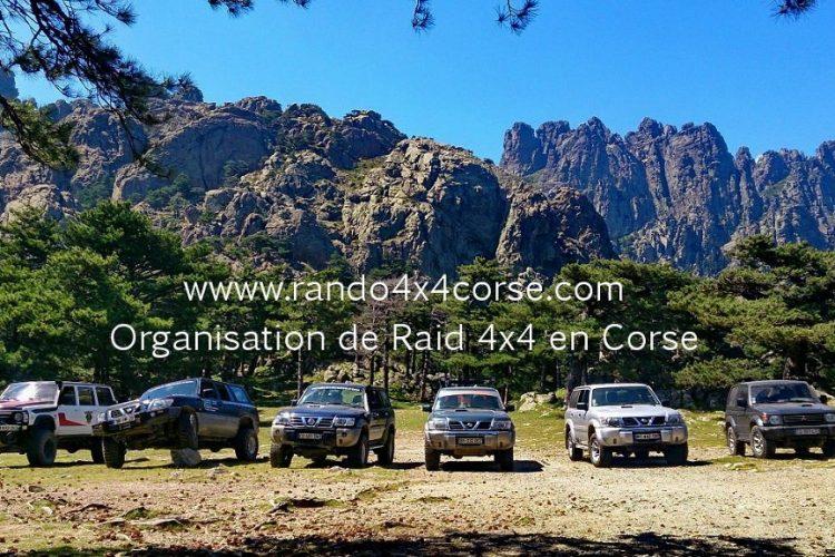 Rando4x4-corse-balade-circuit-montagne-Bavella-SudCorse.jpg