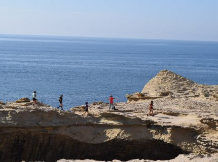 Trail-des-falaises-de-Bonifacio-Corsica.jpg