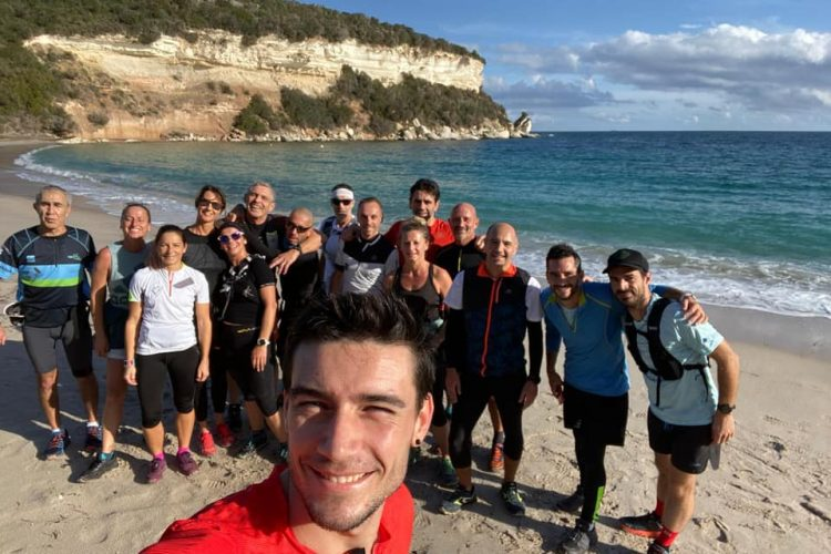 Trail-des-falaises-de-Bonifacio-sport-Corsica.jpg