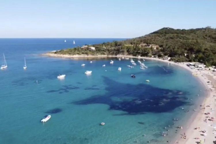 Espace-Seabob-2021-Bonifacio-SudCorse_Corsica-Activité-baie-favone-mer.jpg