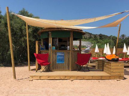 1 – location-bateau-seabob-bonifacio-corse-nautic-aventures
