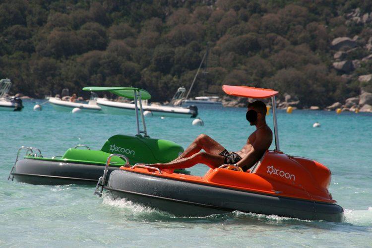 10location-bateau-seabob-bonifacio-corse-nautic-aventures